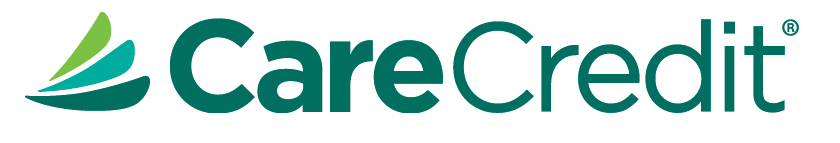 FAQ - CareCredit